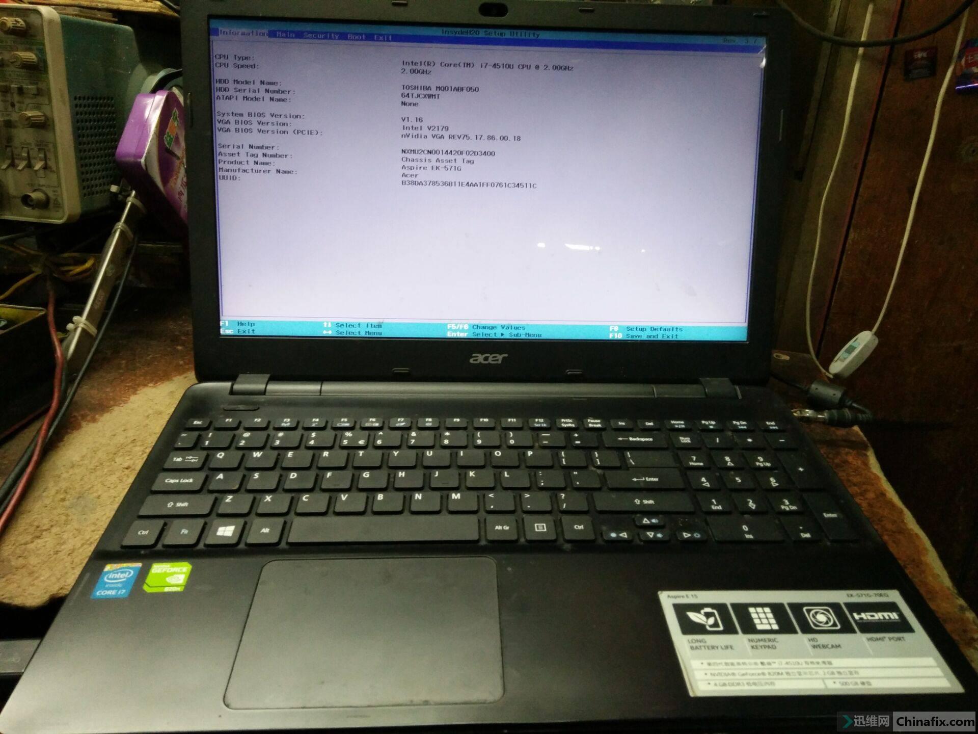 68DE7C8C246A636F0425DD508F6F7A04.jpg