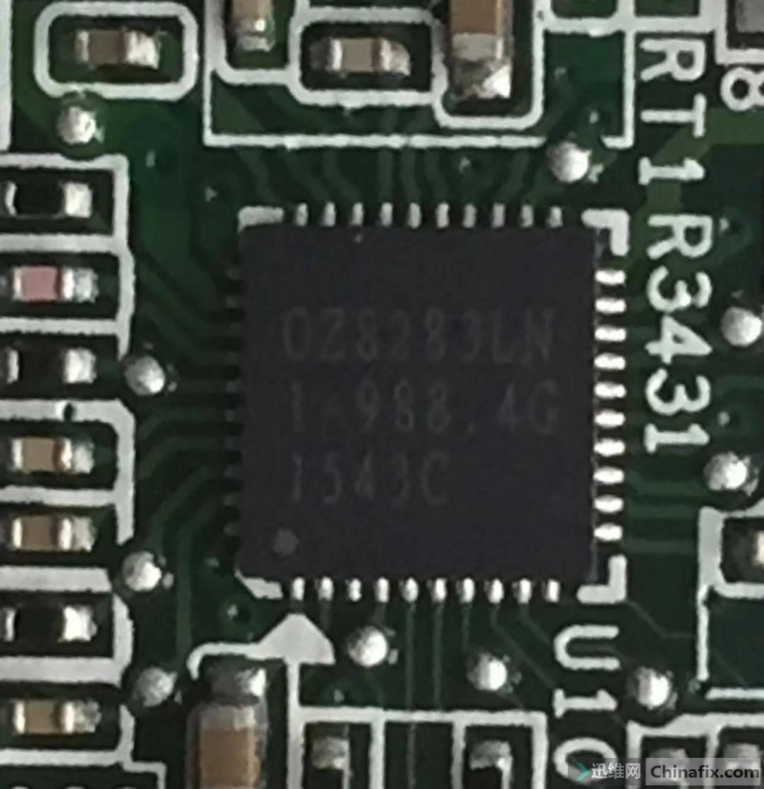 OZ8283.jpg