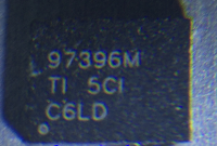97396M1.png