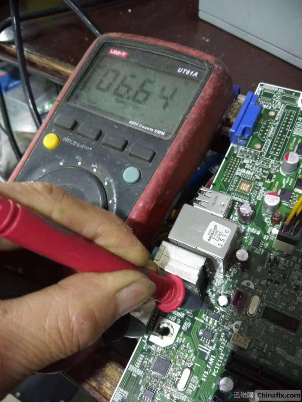 电压.jpg