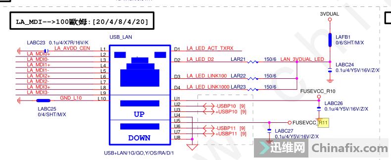 USB_LAN.png