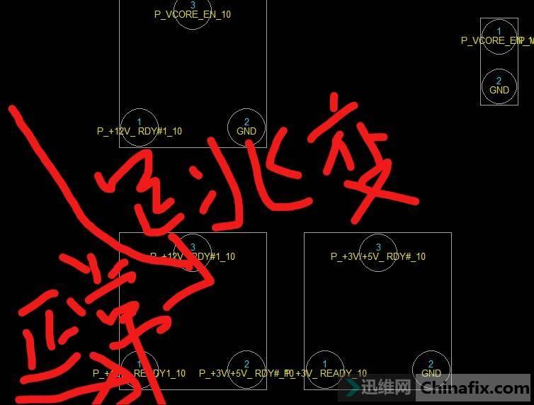 image_edit_4.png