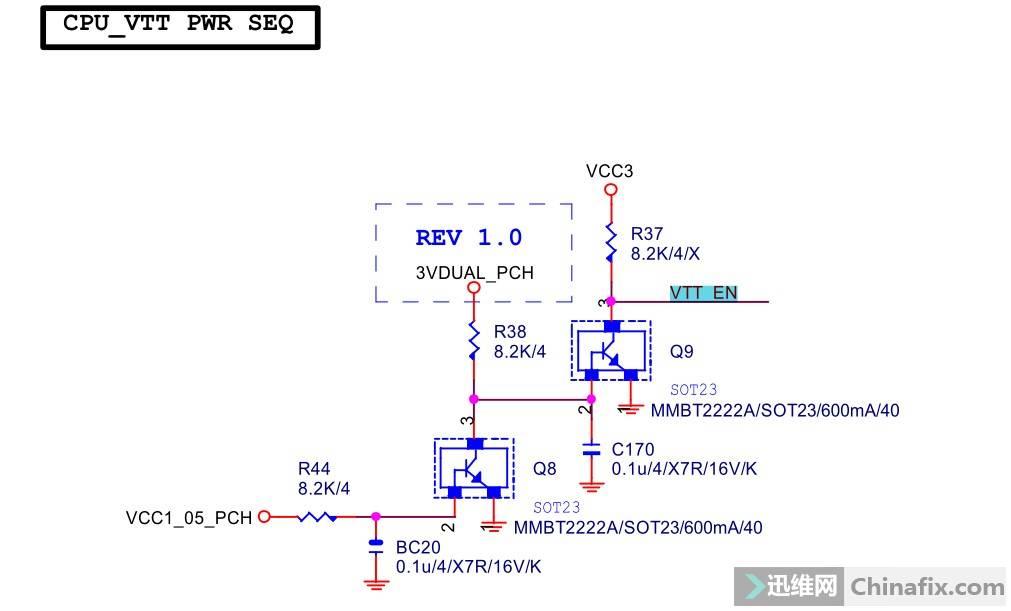 CPU_VTT.jpg