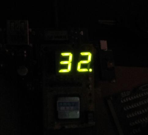 2MI%I6WE)CA796]X[I%$QP4.png