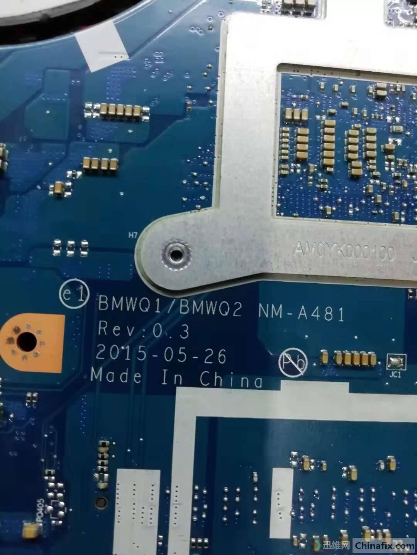联想Ideapad 300 BMWQ1BMWQ2 NM-A481  0.3.jpg