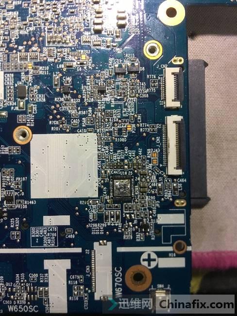 2E7F598C-D7C6-4304-A539-ADC4C456F9E8.jpeg