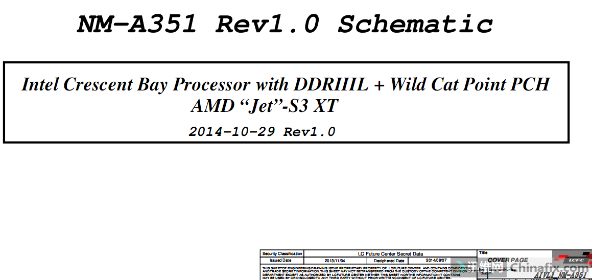 L450 (AIVL1 NM-A351).png