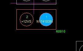 微信图片_201812121310531.jpg
