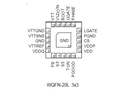W~`%1Y0D7$~T0]X25RCU[P0.png