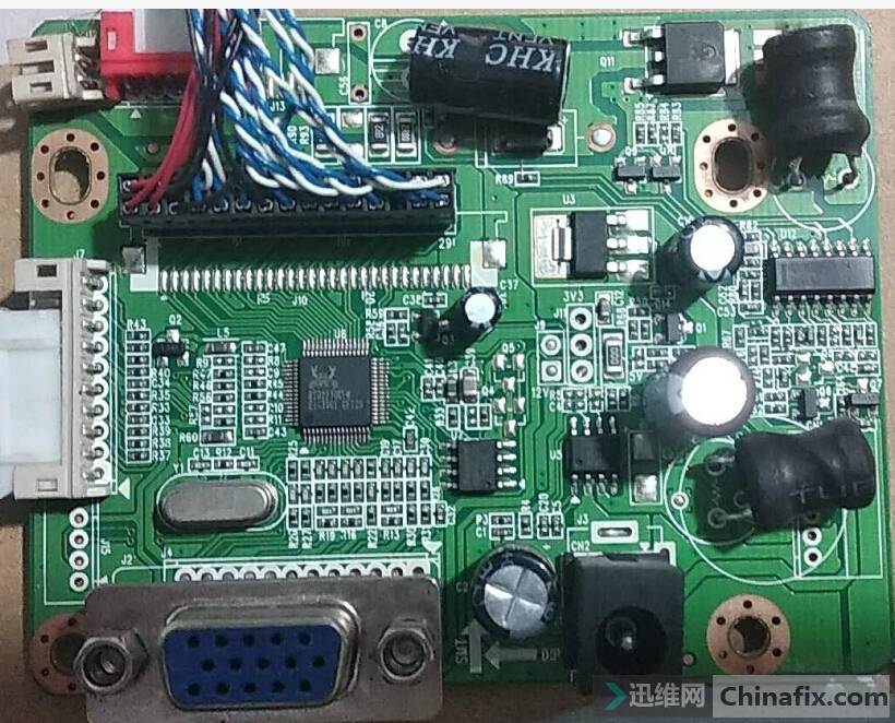 V.MS70D 03 一体板型号正面 RTD2270CLW.jpg