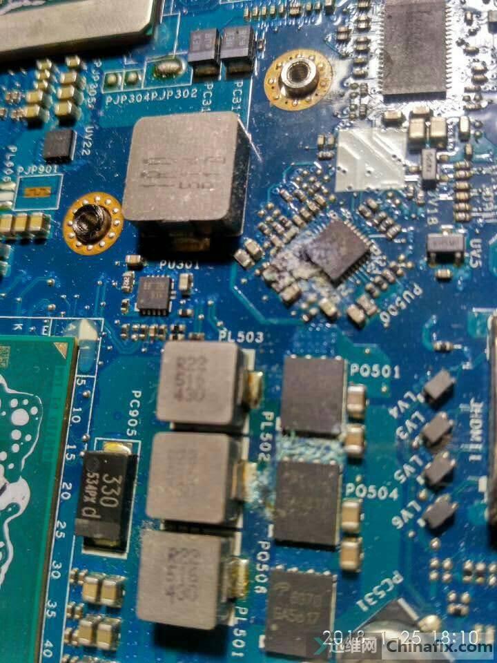 mmexport1544854072121.jpg