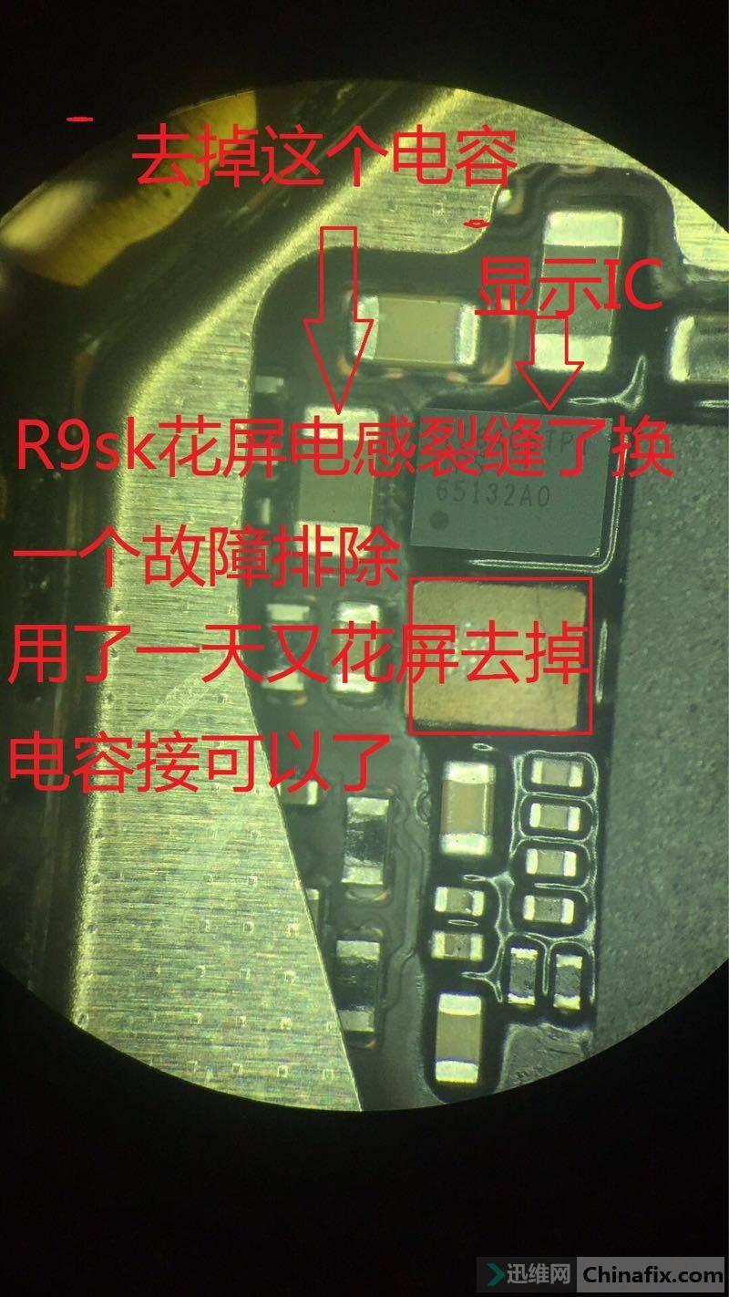 image_edit_0.png