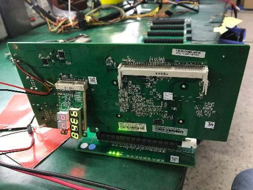 B6B6EA72-2536-4C35-8C91-5BF9F722573D.jpeg