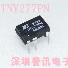 T1HdC8FkJfXXXXXXXX_!!0-item_pic.jpg_400x400.jpg