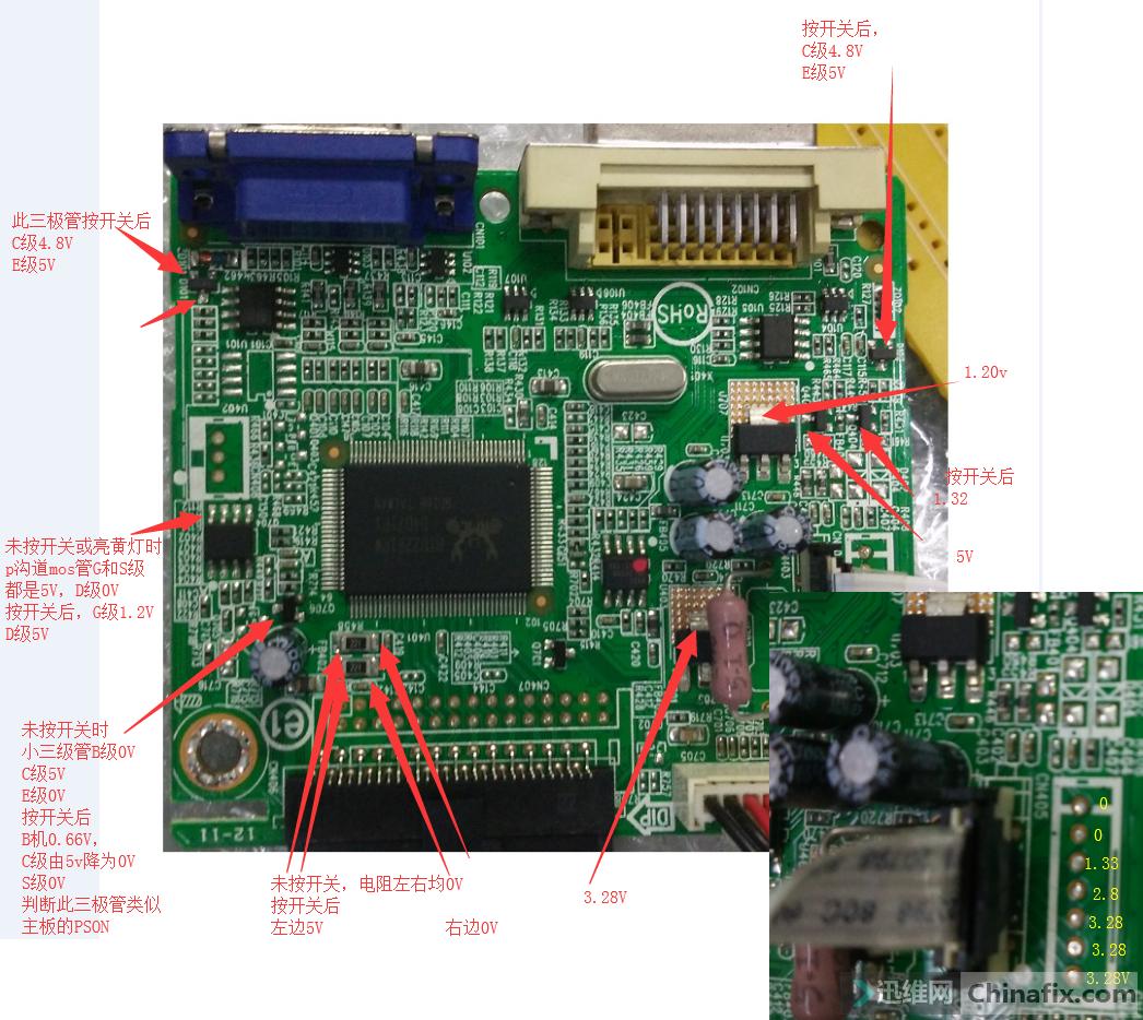 宏基P239HL 驱动板bios备份 驱动板电压备注.png