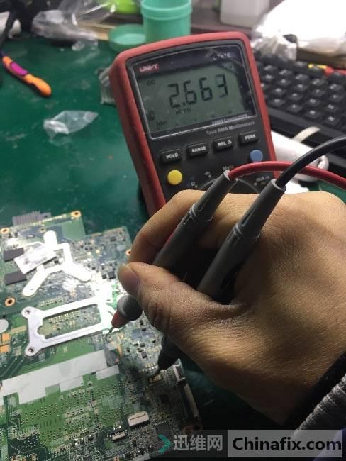 B8237E2B-CD31-4665-ABA2-6A7FC662B9D5.jpeg