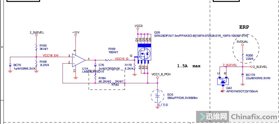 vccvcc1.8.png