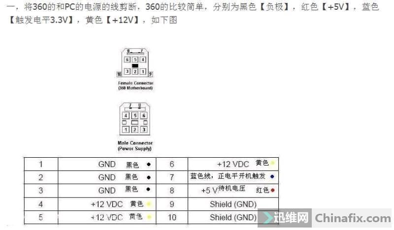 GGO65NzH5qHX.jpg