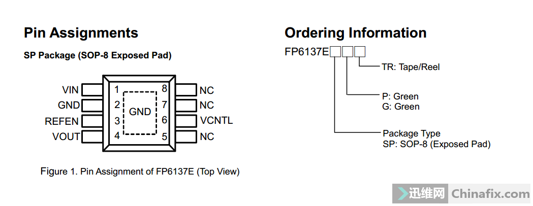FP6137E.png
