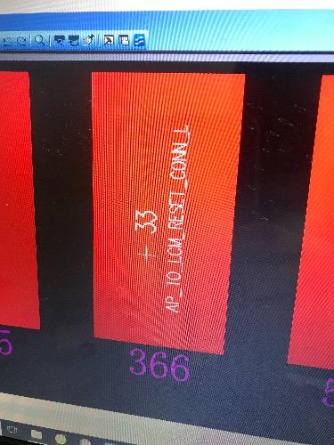 312832B6-C288-4660-AD68-DB7D0FB2E106.jpeg