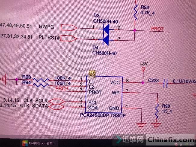 D6B72E1F-83CD-40FB-A22D-EFCB91138CDA.jpeg