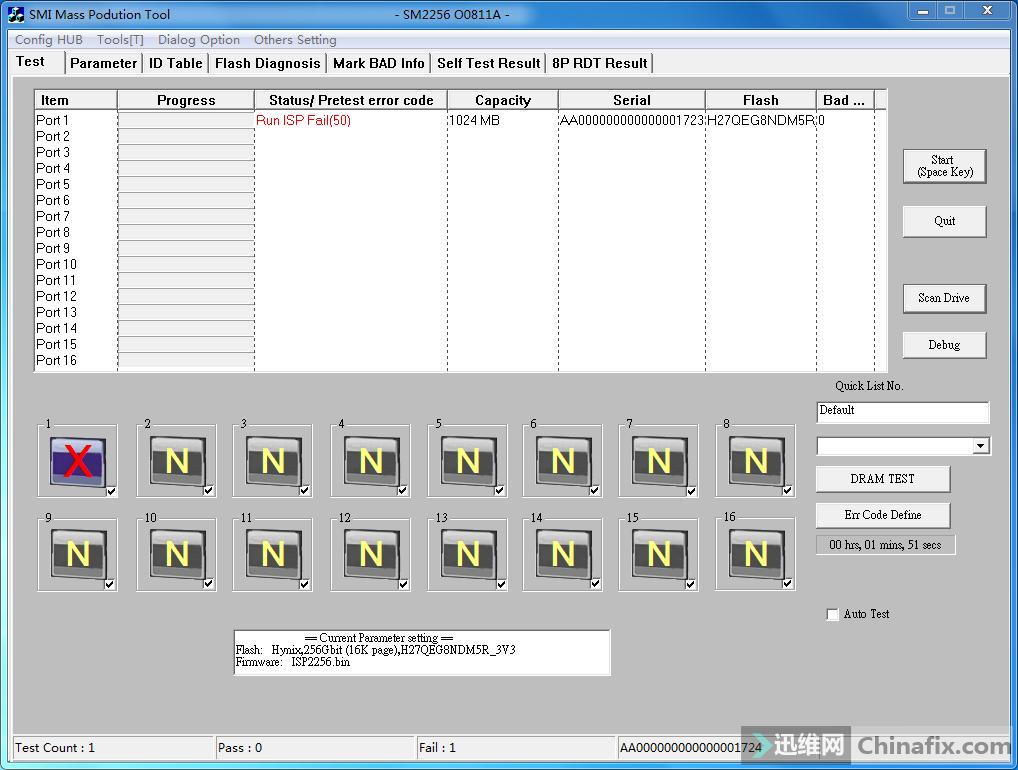 KR_KX~8O4X33(Y96ZVKBN80.png