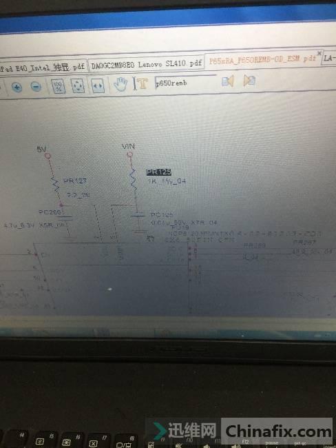 FD1BB8D0-8408-4897-9058-FC3DD8F4D8FA.jpeg