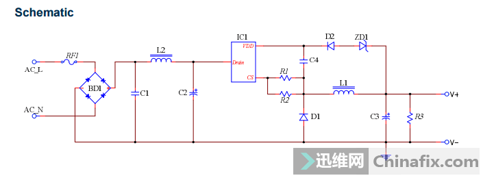 U6110原理图.png
