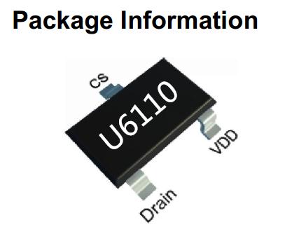 U6110.png