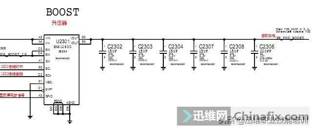 cU6nSB997n6zB3z9.jpg
