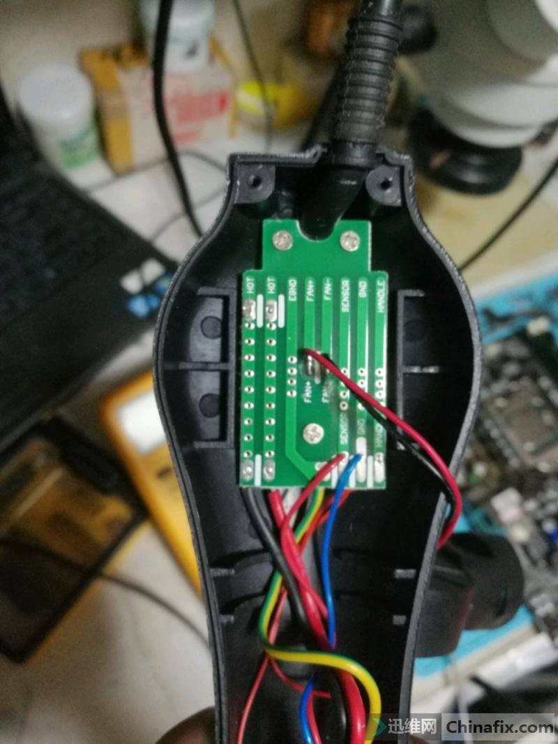 qxH8IO6588A5.jpg