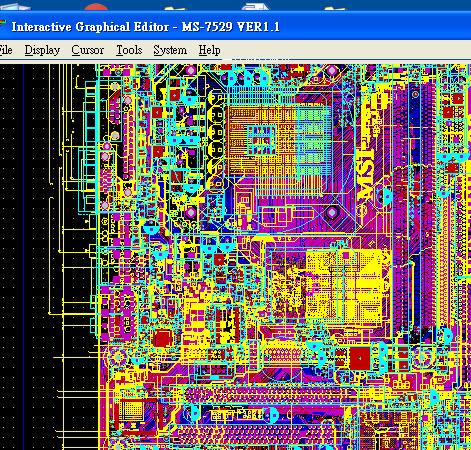 MS-7529 Ver1.1.jpg
