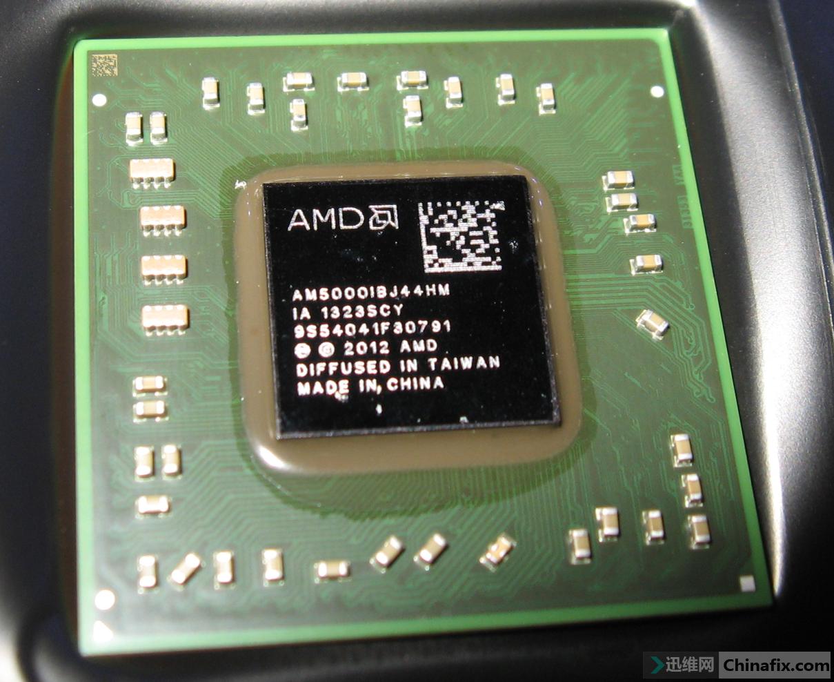 发来的CPU.png