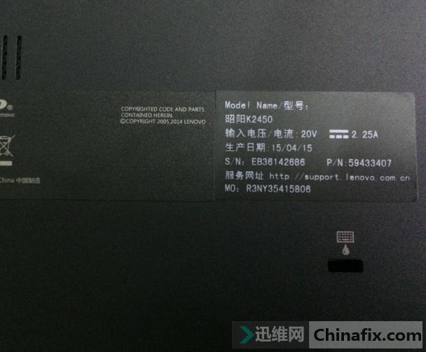 31CB1868-F654-44C2-9143-CDF52879FDA9.png