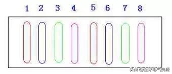 常见的PLC程序实例详解(附图),看得多才能会的多!-20.jpg