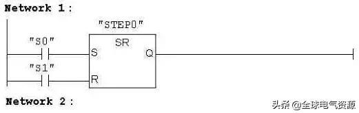 常见的PLC程序实例详解(附图),看得多才能会的多!-34.jpg