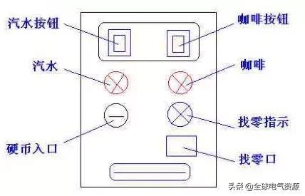 常见的PLC程序实例详解(附图),看得多才能会的多!-37.jpg