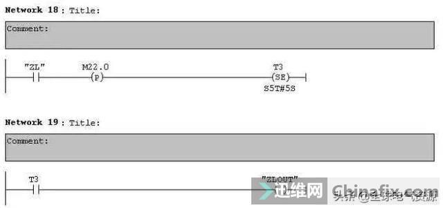常见的PLC程序实例详解(附图),看得多才能会的多!-44.jpg