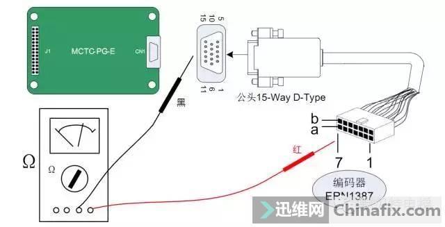 默纳克NICE3000new问题现象-E19 电机调谐问题-3.jpg