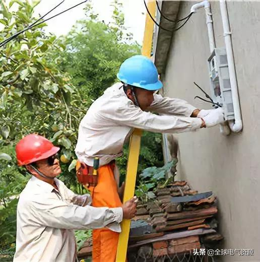 供電公司是怎么知道有人偷電的呢?看了你就知道了-5.jpg