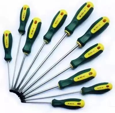 这份电工工具用法大全请收藏-5.jpg