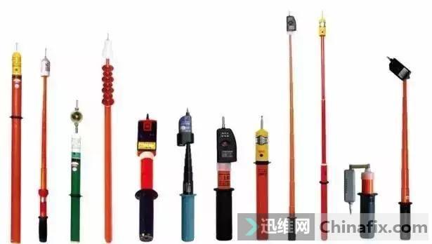 这份电工工具用法大全请收藏-1.jpg