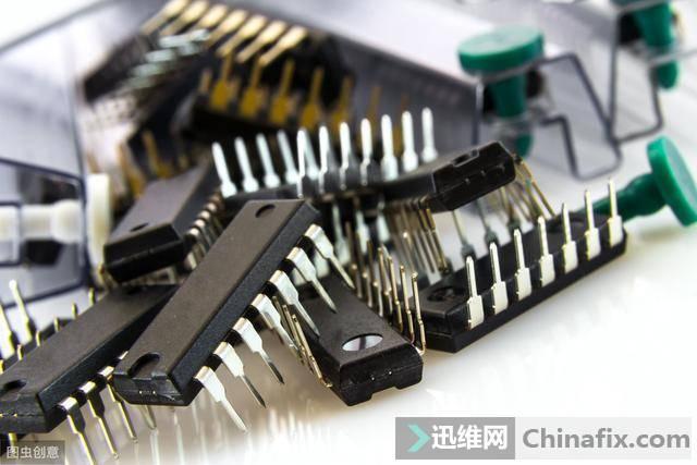 Toshiba5座工厂停工效应 NAND报价看升-2.jpg