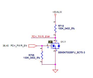 微信截图234.png