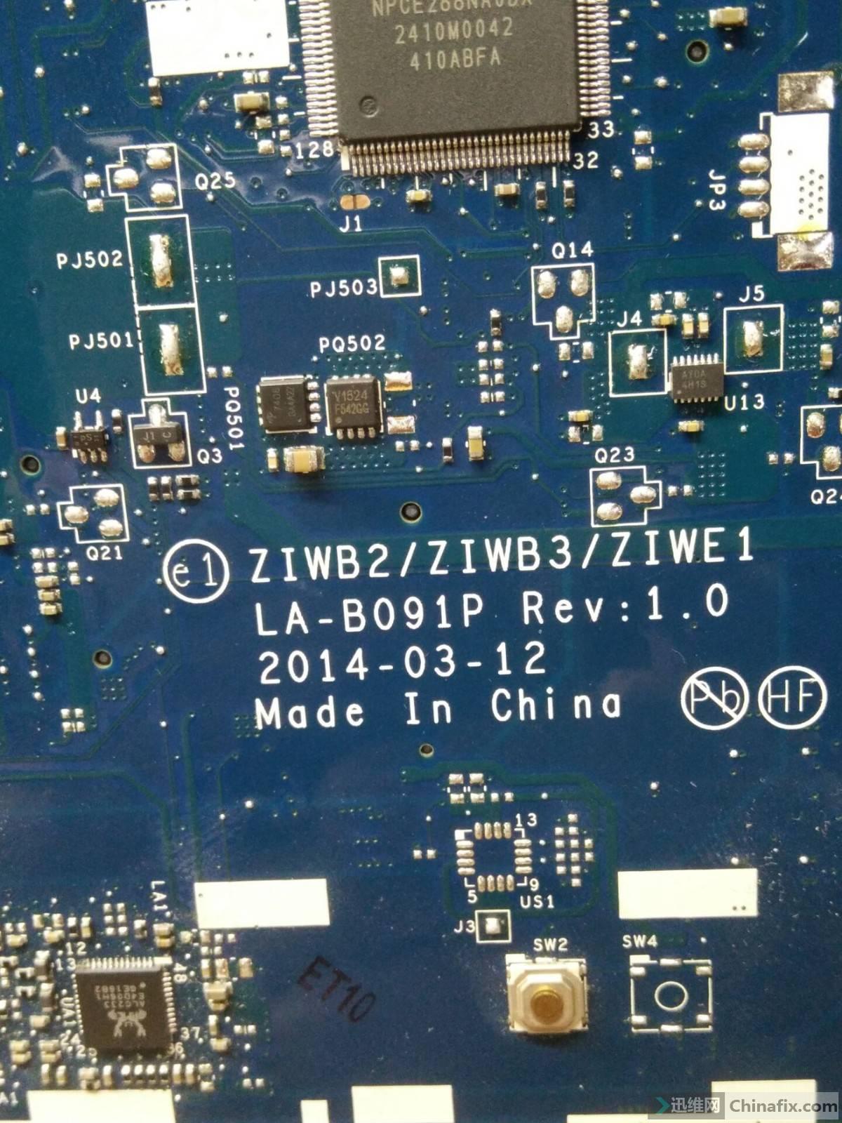 F2CB2B68772D44AE0206C1C203ABAEB8.jpg