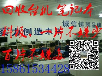 DSCN2084(2).jpg