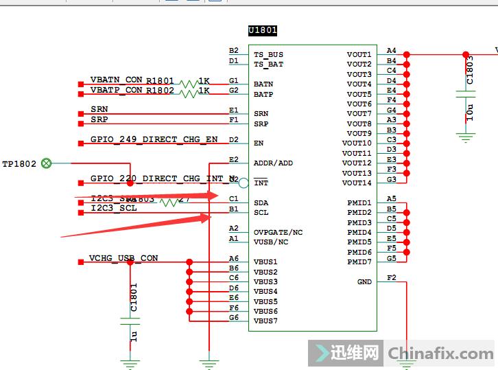 0(7`R7AS3C2QW4_7K9N3J)L.png