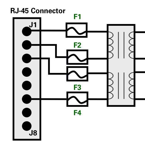 以太网保护电路规划-10.jpg