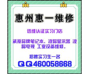 未命名_自定义px_2019.07.01.png
