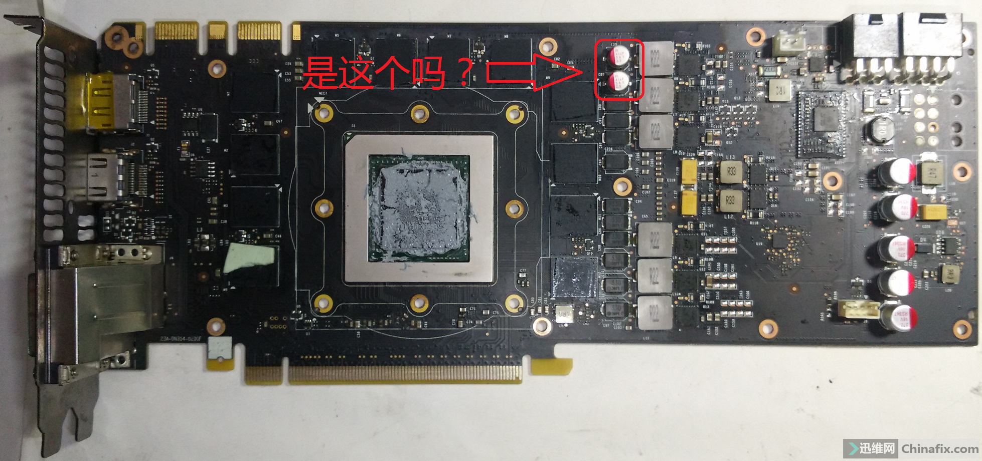 GTX780-2_6.png